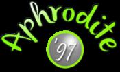 aphrodite97 logo