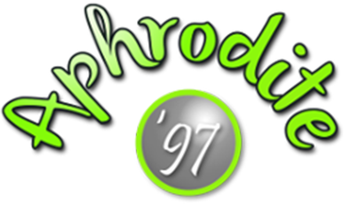 Aphrodite 97 Kft