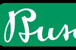 Busch logó