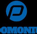 Podomonium logó